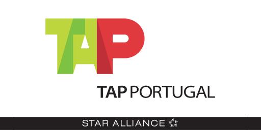 TAP_M