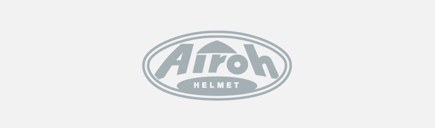 airoh_logo