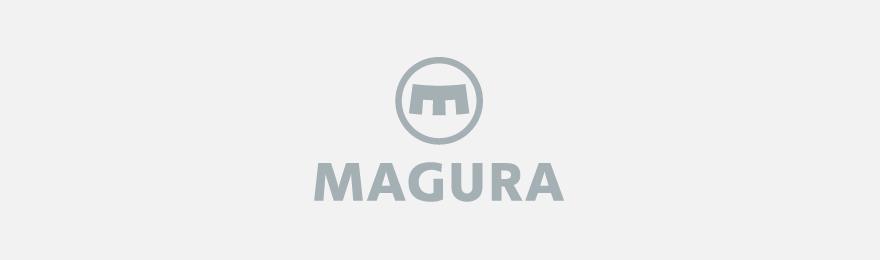 magura_logo
