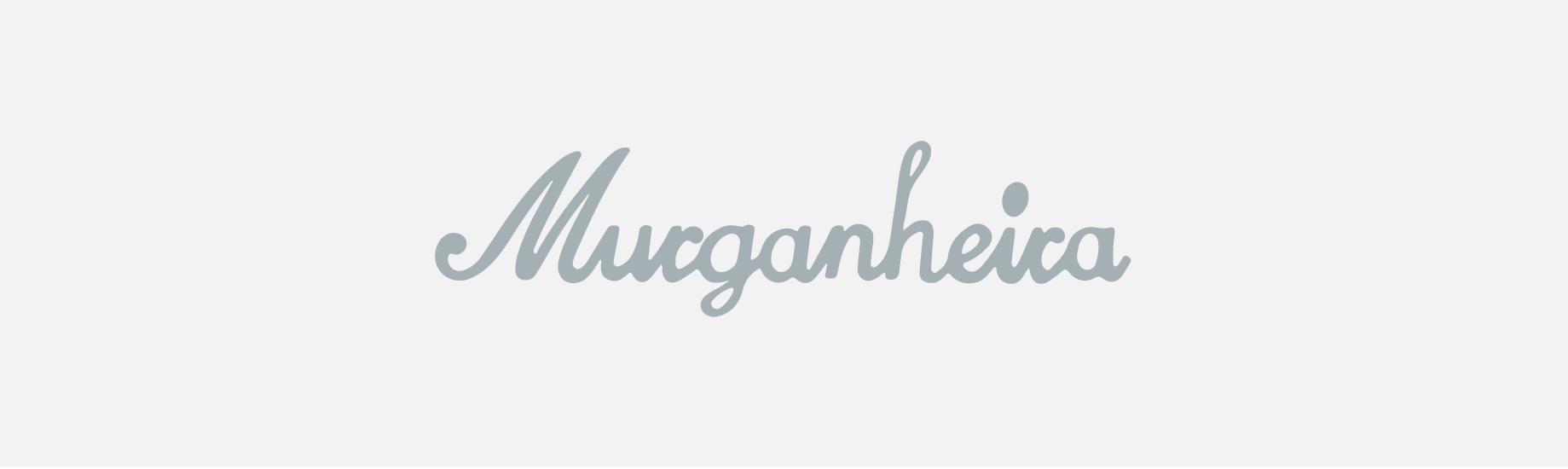 murganheira_logo-1-01