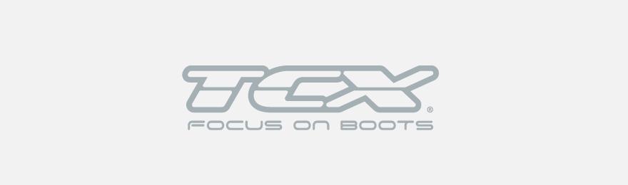 tcx_logo