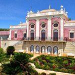 pousada-palacio-estoi-overview-2-636027247714348130