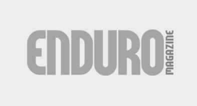 LOGO_EnduroMag
